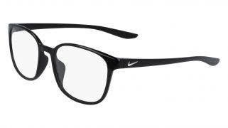 Nike 7280