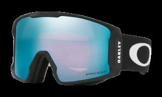 Oakley Line Miner XL Snow Goggle