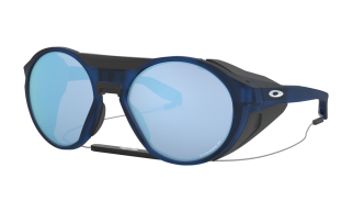 Oakley Clifden Config