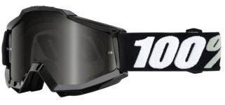 100% Accuri Sand Goggle
