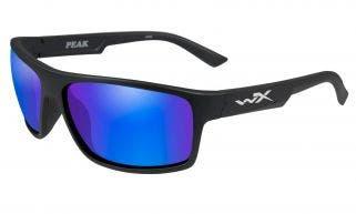 Wiley X Peak