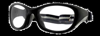 Rec Specs All Pro XL Goggle