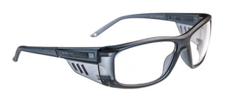 ArmouRx 5007 config