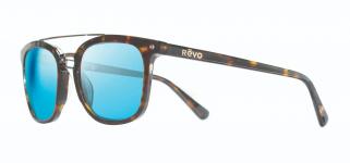 Revo Atlas Sunglasses