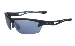Bolle Bolt Phantom