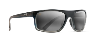 Maui Jim Byron Bay Sunglass Readers