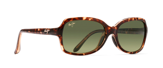 Maui Jim Cloud Break Sunglass Readers