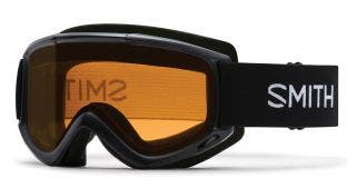 Smith Cascade Classic Snow Goggle