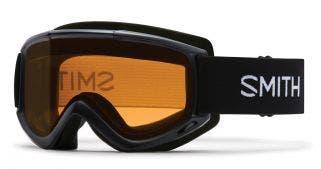 Smith Cascade Classic Snow Goggle