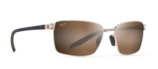 Maui Jim Cove Park Sunglass Readers