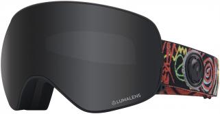 Dragon X2s Snow Goggle
