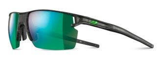 Julbo Outline