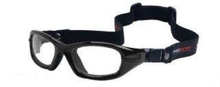Progear Eyeguard M Strap