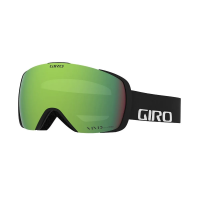 Giro Contact Snow Goggle