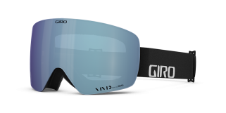 Giro Contour RS Snow Goggle