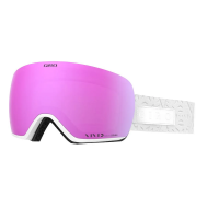 Giro Lusi Snow Goggle