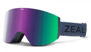 Zeal Optics Hatchet Snow Goggle
