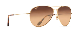 Maui Jim Mavericks Sunglass Readers