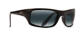 Maui Jim Peahi Sunglass Readers