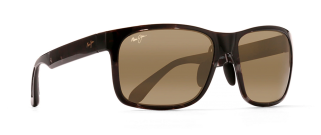 Maui Jim Red Sands Sunglass Readers