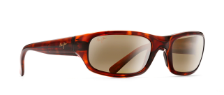 Maui Jim Stingray Sunglass Readers