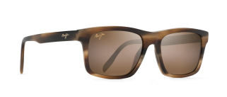Maui Jim Waipio Valley