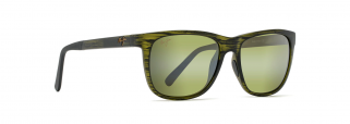 Maui Jim Tail Slide
