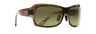Maui Jim Seven Pools Sunglass Readers