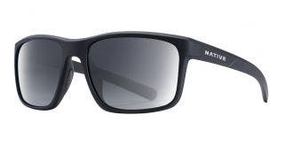 Native Eyewear Wells