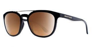 Native Eyewear Sixty-Six