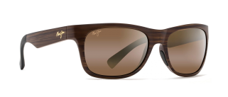 Maui Jim Kahi Sunglass Readers
