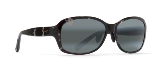 Maui Jim Koki Beach (Asian Fit)