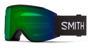 Smith Squad Mag Snow Goggle