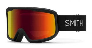 Smith Frontier Snow Goggle (Asian Fit)