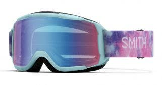 Smith Daredevil Snow Goggle