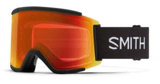 Smith Squad XL Snow Goggle