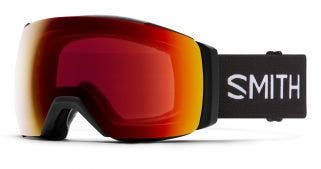 Smith IO Mag XL Snow Goggle