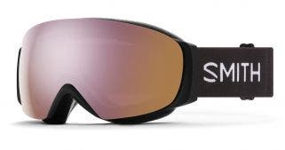 Smith IO Mag S Snow Goggle
