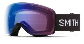 Smith Skyline XL Snow Goggle