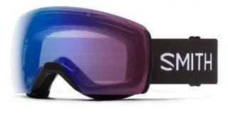 Smith Skyline XL Snow Goggle