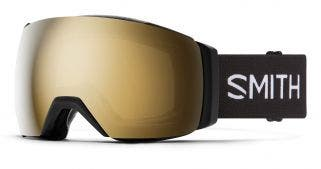 Smith IO Mag XL Snow Goggle (Asian Fit)
