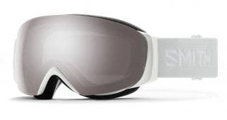 Smith IO Mag S Snow Goggle (Asian Fit)