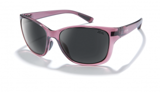Zeal Optics Magnolia