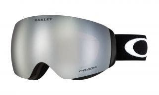 Oakley Flight Deck XM Snow Goggle
