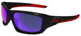 Oakley Valve Lenses Only