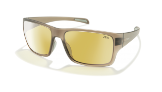 Zeal Optics Manitou