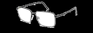 MJO 2217
