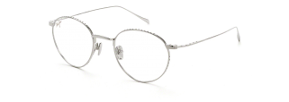 Bowline hero image