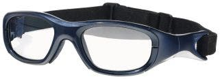 Rec Specs Morpheus III