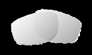Native Eyewear Prescription Lenses Only